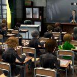Sega будет портировать на ПК больше новых и старых игр после успеха Persona 4 Golden