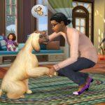Лучшие расширения и игровые наборы для Sims 4