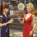 Коды The Sims 4: все чит-коды, необходимые для игры в Бога