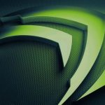 Micron предлагает RTX 3090 от Nvidia с памятью GDDR6X со скоростью до 21 Гбит/с