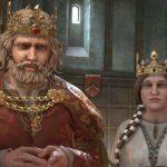 Crusader Kings 3 читы и консольные команды: как читернуть на своем пути к богатству и власти
