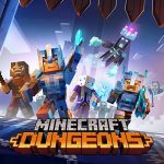 Гайды по чарам в Minecraft Dungeons – Нанесите мощное магическое разрушение с помощью этих чар