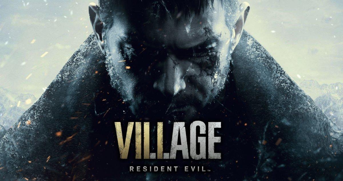 Последний трейлер Resident Evil 8 - один из самых странных в серии