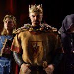 Crusader Kings 3 гайд по интриге – станьте мастером мошенничества с этим руководством