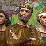 Религия в Crusader Kings 3: Все, что вам нужно знать