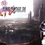 Final Fantasy 16 анонсирована для ПК
