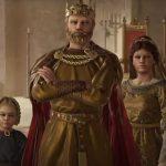 Crusader Kings 3 советы – приведите свое королевство к славе с помощью этих важных советов