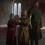 Обзор Crusader Kings 3