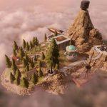 """Myst возвращается снова, на этот раз """"переосмысленный"""" и играемый в VR"""