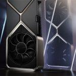 Будет ли Nvidia пытаться помешать запуску AMD Big Navi с GeForce RTX 3060 Ti?