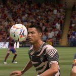 Обзор FIFA 21