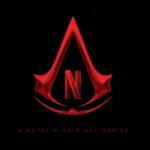 Netflix снимает сериал Assassin's Creed