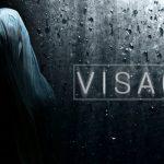 Признанный психологический хоррор Visage выходит из раннего доступа на этой неделе