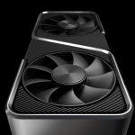 Новый RTX 3060 Ti от Nvidia превосходит RTX 2080 Super по всем параметрам