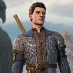 Самые популярные варианты редактора персонажей в Baldur's Gate 3 создали самого типичного парня из возможных