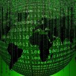 Microsoft атакует крупный вредоносный ботнет и выигрывает