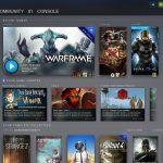 Геоблокировка компьютерных игр: что это и как её обойти?