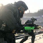 Лучшее снаряжение FiNN LMG для Warzone