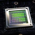 Nvidia не может подготовить RTX 3060 с большим количеством видеопамяти, чем RTX 3080, не так ли?