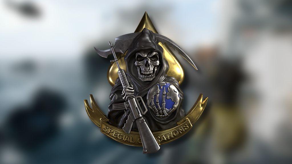Как работает система престижа Call of Duty: Cold War