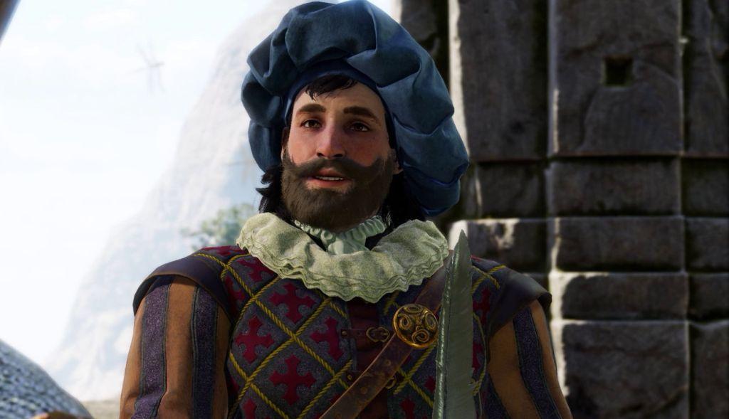 Следующий патч Baldur's Gate 3 сломает ваши сейвы
