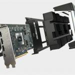 AMD заявляет, что память Smart Access не является проприетарной, просто сейчас она работает только на оборудовании AMD