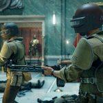 Как найти подозреваемых в Call of Duty: Cold War Операция Красный цирк