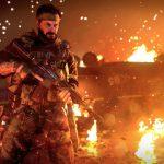 Обзор Call of Duty: Black Ops – Cold War