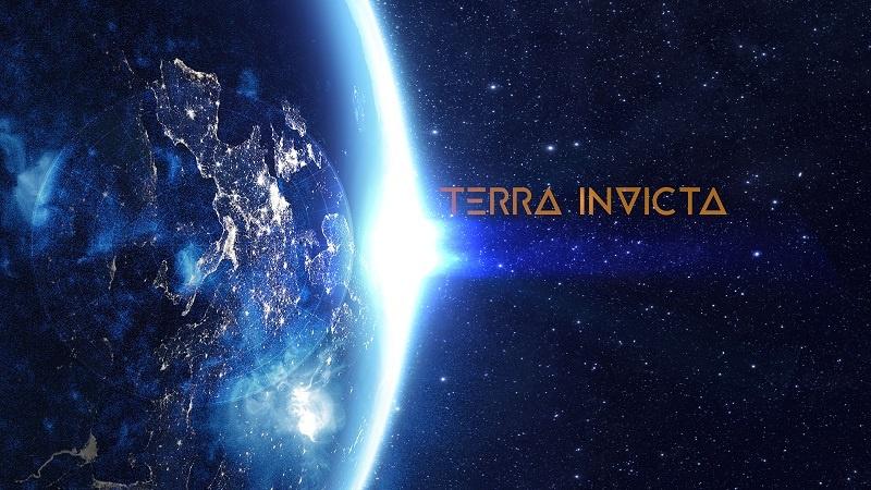 Сразитесь с инопланетным вторжением в великой стратегии Terra Invicta, которая выйдет в 2021 году