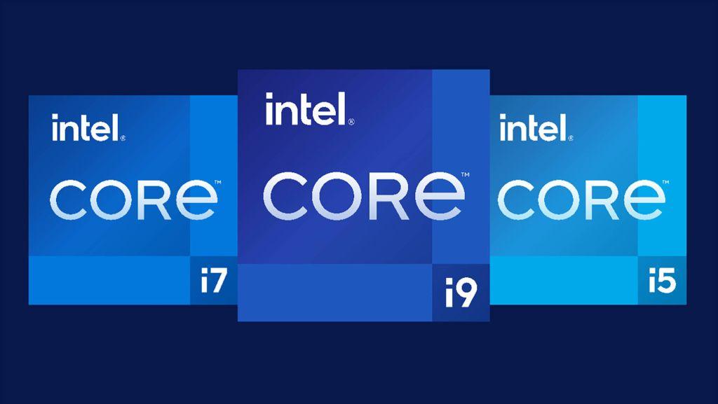 Intel Rocket Lake может вернуть корону игровой производительности AMD