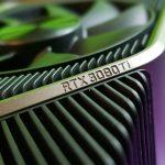 Новые слухи предполагают, что AMD RX 6900 XT заставляет Nvidia бороться за 999 долларов с RTX 3080 Ti