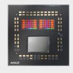 Intel связывает свое будущее с гибридным дизайном Alder Lake, но AMD не последует их примеру, «просто чтобы иметь большее число»
