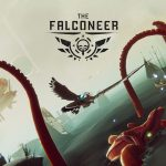 Обзор The Falconeer
