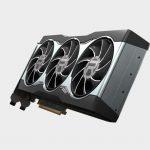 AMD утверждает, что серия RX 6000 может превзойти как Nvidia RTX 3080, так и RTX 3090