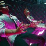 Как использовать редактор Braindance в Cyberpunk 2077