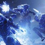 Обзор Destiny 2: Beyond Light