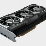 Обзор AMD Radeon RX 6900 XT