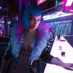 Вот все романы, которые можно найти в Cyberpunk 2077
