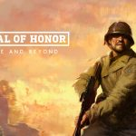 Обзор Medal of Honor: Above and Beyond