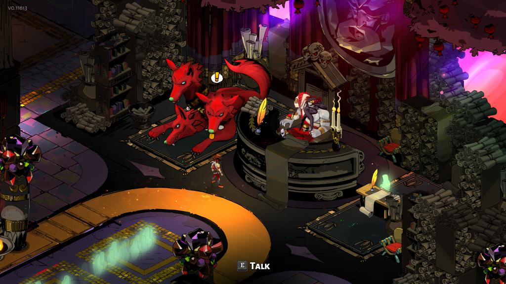 Лучшие игры пользователей Steam в 2020 году: Hades, Factorio, Phasmophobia