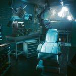 Как получить легендарное оружие гориллы в Cyberpunk 2077