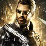 После стремительного запуска Cyberpunk 2077 пришло время вернуть Deus Ex