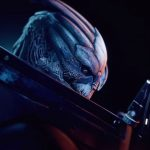 Системные требования Mass Effect: Legendary Edition не слишком высокие