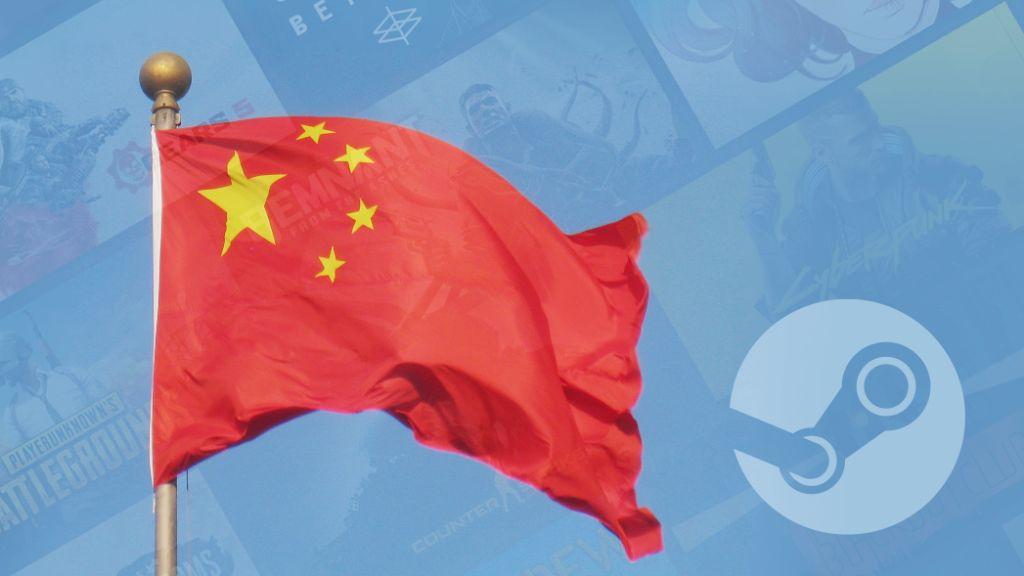 Почему китайские разработчики обеспокоены запуском Steam China на следующей неделе