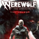 Обзор Werewolf: The Apocalypse – Earthblood