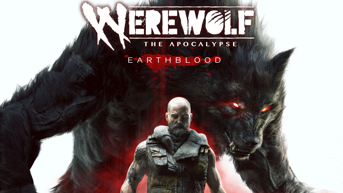 Обзор Werewolf: The Apocalypse - Earthblood