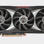 Последний драйвер графического процессора AMD обещает прирост производительности до 9% в Medium