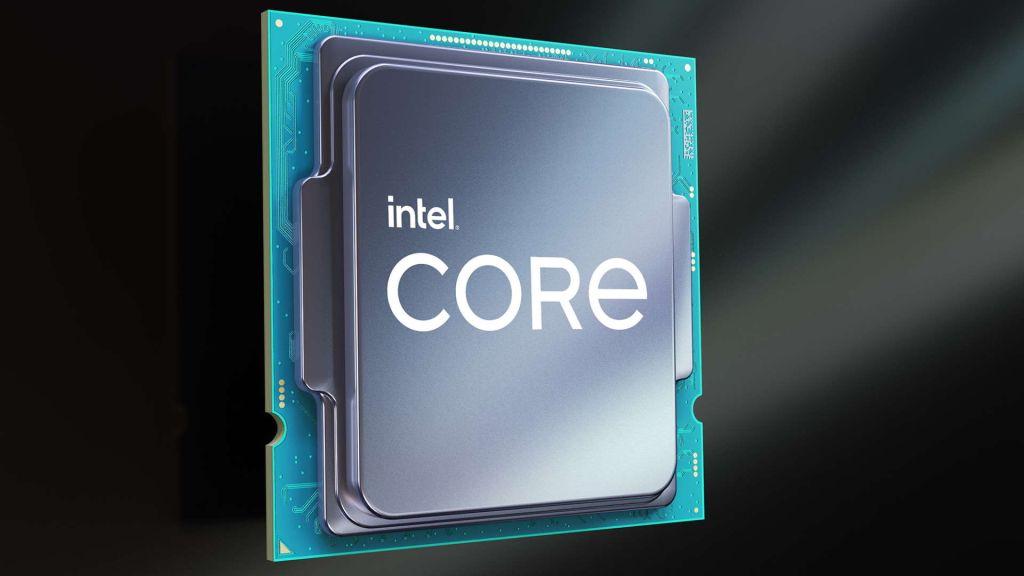 Утечка результатов Core i7 11700K показывает, что AMD Ryzen по-прежнему будет лучшим процессором в 2021 году