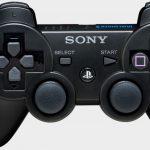 Как использовать контроллер PS3 на ПК