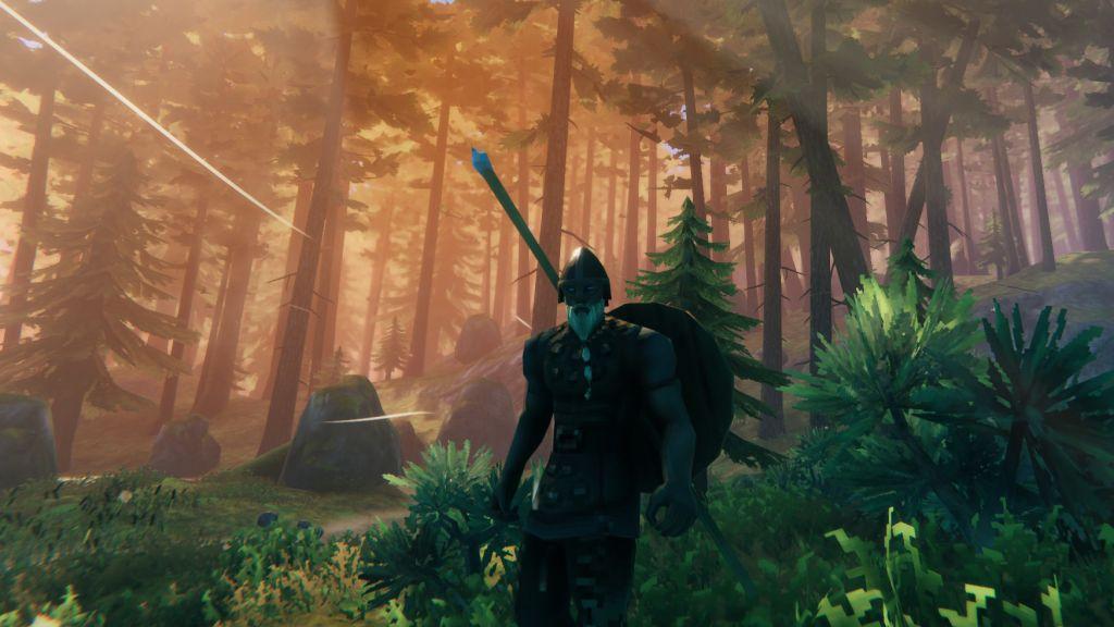 Valheim: 10 советов для начала игры на выживание викингов